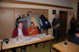 Generalversammlung vom 6. Januar 2009