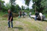 Arbeitsdienst 27.06.2009