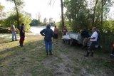 Arbeitsdienst 26.09.2009