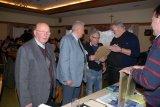 Generalversammlung 06.01.2010