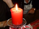 Weihnachtsfeier 16.12.2012