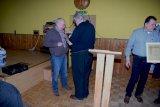 Generalversammlung 06.01.2013