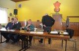Generalversammlung vom 01. Dezember 2013