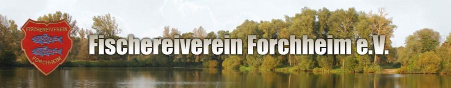 Fischereiverein Forchheim