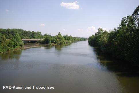 rmd-kanalo