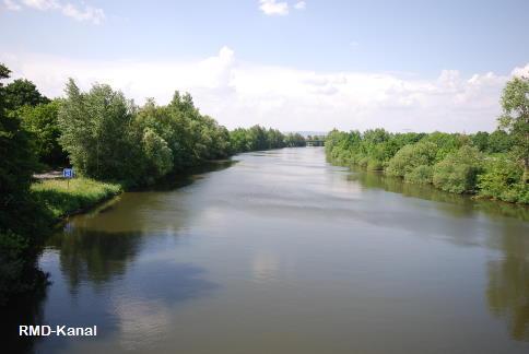 rmd-kanalu