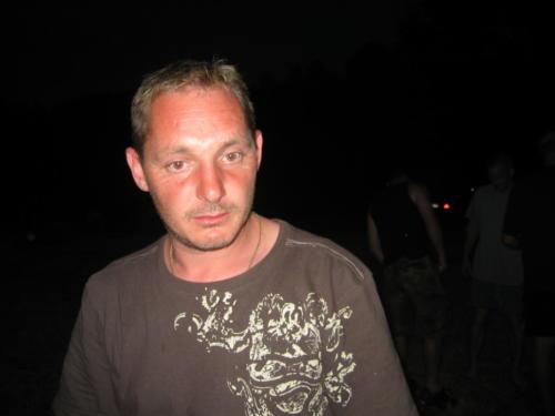 Ofr. 2007 Coburg-Neershof